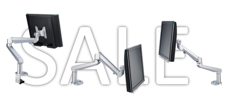 Monitorschwenkarm, Bildschirmarm, Monitorschwenkarm, Bildschirmarm, Monitorhalter, Bildschirmhalter, Monitorhalter schnell lieferbar