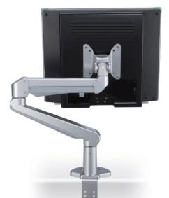 Monitorhalter günstig, Bildschirmhalter Angebot, Monitorarm schwenkbar, Bildschirmhalter verstellbar, Monitorschwenkarm verstellbar, Monitorarm schwenkbar, Monitorhalter am Tischrand zu befestigen
